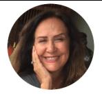 Cristina Lamounier